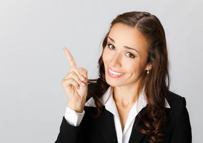 Kollegen-nicht-ausreden-lassen