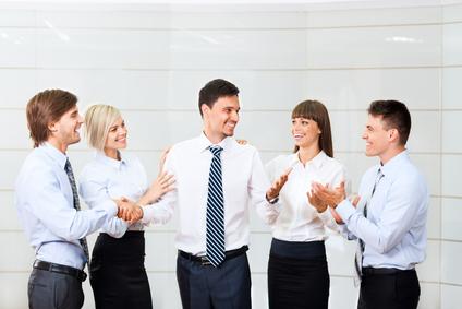 Mitarbeiter besser als Chef