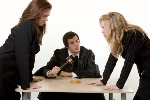 was verdient ein anwalt