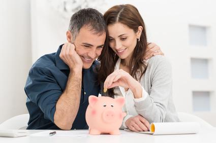 Steuerausgleich-Geld-bekommen