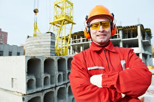 Gehälter auf dem Bau: Top- und Flop-Verdienstmöglichkeiten